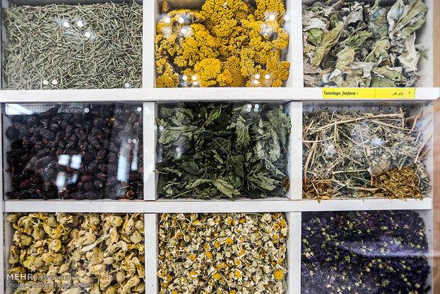 جدیدترین قیمت داروهای گیاهی در بازار + جدول
