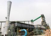 علت افزایش سود فولاد خوزستان چیست؟