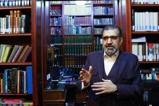 ماجرای اولین سفیر عزل شده توسط احمدی نژاد
