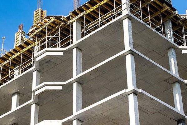 مقاوم سازی؛ آرزوی دیرینه صنعت ساختمان