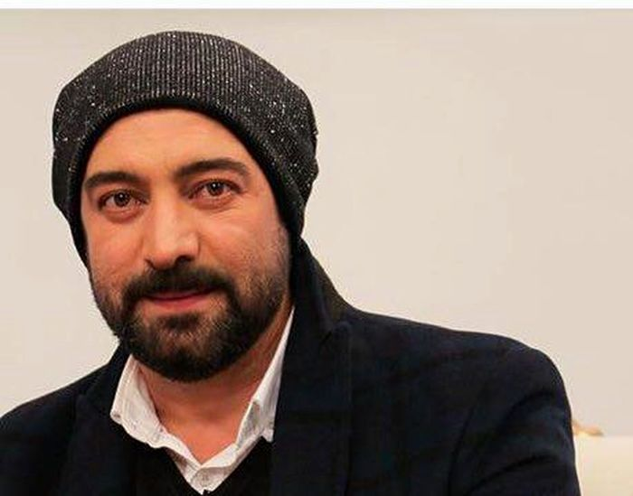 واکنش تند مجید صالحی به اظهارات کارشناس تلویزیون+عکس