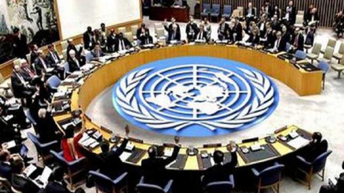 نامه اسرائیل به شورای امنیت درباره ایران + جزئیات