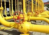 چین شریک جدید ایران و قطر در میدان گازی مشترک؟