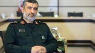 انتشار تصاویر عملیات انتقام خون «صیاد» برای اولین بار/فیلم