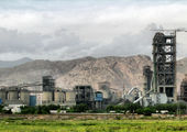 در رینگ صنعتی شرکتهای فولادی چه گذشت؟