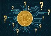 اقدامات ضد ارز دیجیتال در راه بانک ها!