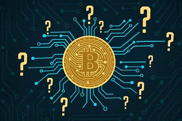 آیا ارز دیجیتال بخریم؟