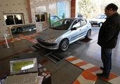 زنگ خطر یک فاجعه خودرویی!