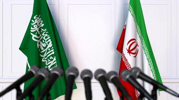 واکنش یک منبع ایرانی به خبر مذاکرات ایران و عربستان