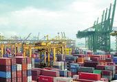 افزایش چشمگیر میزان تجارت خارجی چین + جزییات
