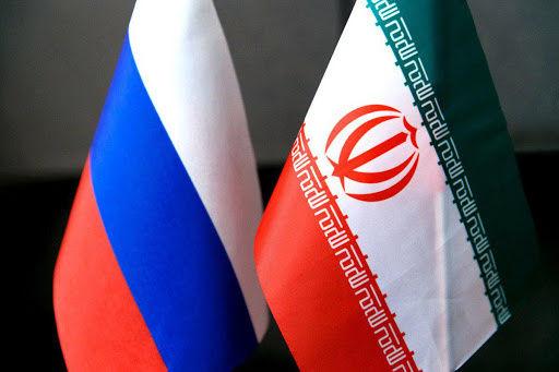 جهش بزرگ صادرات ایران به این کشور