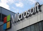 سهام های تریلیون دلاری مایکروسافت رکورد زد