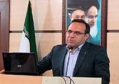 روند فراگیری کرونا در تهران کاهشی شد + فیلم