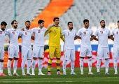 تاریخ بازی بعدی تیم ملی فوتبال مشخص شد