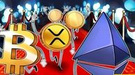 پیش بینی جذاب از آینده بازار رمزارز