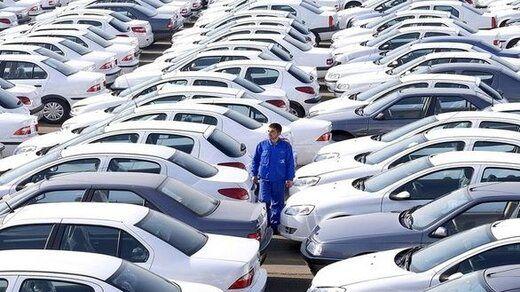 اوضاع بازار خودرو در شهریور / قیمت ها به کدام سمت میرود؟