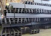 استقرار کسبه پلاسکو در ساختمان جدید از اردیبهشت ۱۴۰۰