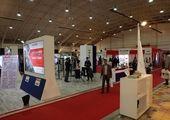 جزییات برگزاری نوزدهمین نمایشگاه تخصصی صنعت ساختمان