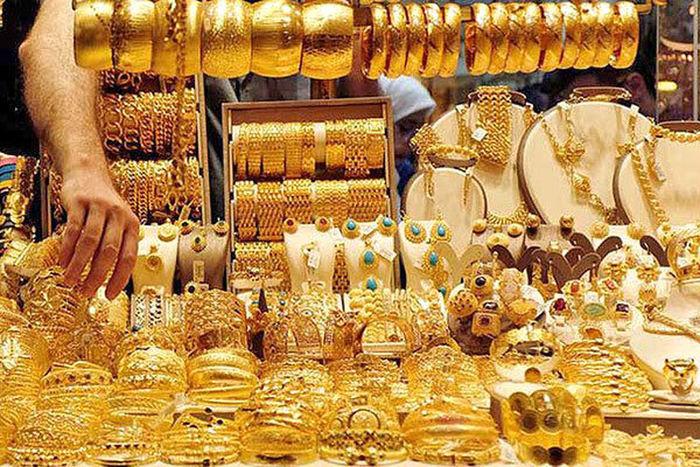 اولین قیمت طلا و سکه اعلام شد (۹۹/۱۲/۲۵)