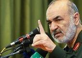 خطیب زاده: ایران اقدام اروپا را بی اعتبار می داند