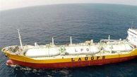 چرا ایران وارد کننده گازمایع می شود؟
