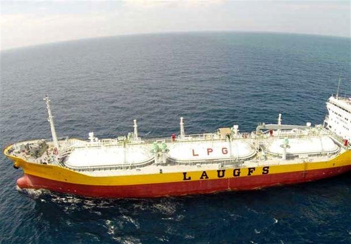 رکورد افزایش قیمت گاز در این منطقه شکسته شد!
