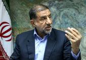 مجمع تشخیص به قانون انتخابات ریاست جمهوری ایراد گرفت