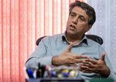 وزیر احمدی نژاد هم کاندیدای اصولگرایان در انتخابات ۱۴۰۰ شد