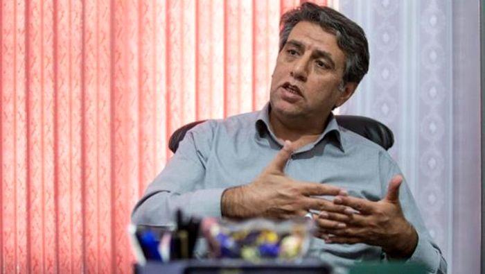 رئیسی از حضور در  انتخابات ۱۴۰۰ منع می شود؟