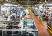 تزریق پلاستیک به صرفه ترین روش برای تولید قطعات