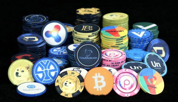 با چقدر پول می شود رمزارز خرید؟+قیمت رمزارزها (۹۹/۱۱/۲۳)