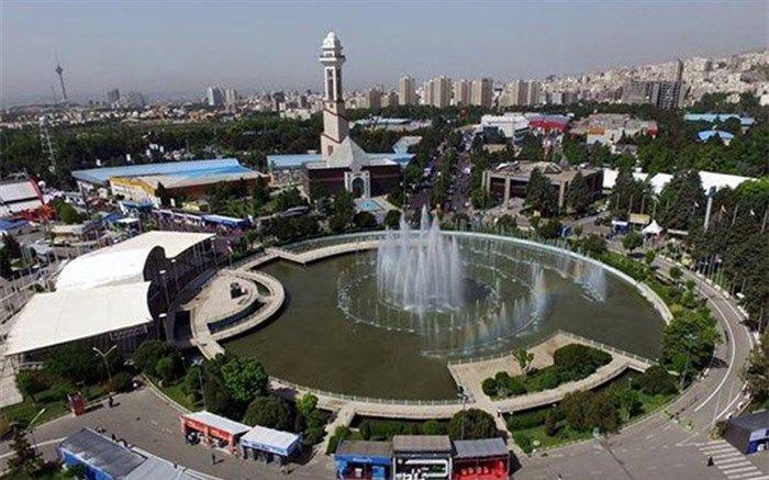 تقویم نمایشگاه تهران در ۶ ماه دوم سال / ترافیک عجیب رویدادها