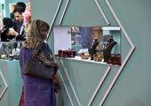 جزییات برگزاری مهمترین نمایشگاه دام و طیور در اصفهان