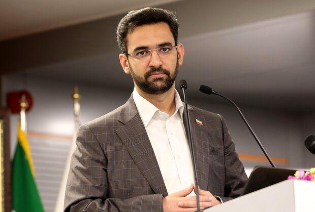 مجلس وزیر جوان را احضار کرد