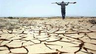 زندگی مردم ایران «خشک و خالی» می شود