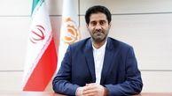 اولین نمایشگاه مدیریت بحران در کرمان افتتاح میشود