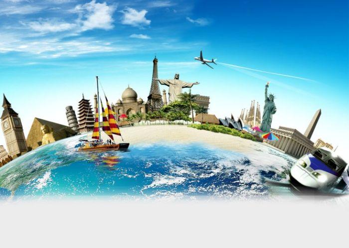 پیشبینی اوضاع گردشگری در سال ۱۴۰۰
