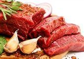 قیمت گوشت در بازار امروز (۱۴۰۰/۰۴/۰۶) + جدول