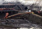 اتفاقی نو در صنعت زغال سنگ کشور