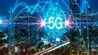 تعداد کاربران جهانی شبکه ۵G از مرز ۱۰۰ میلیون عبور کرد