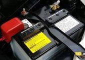 قطعی برق با بازار باتری خودرو چه کرد؟