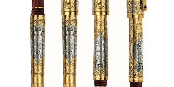 خودکارهای میلیونی در بازار ایران!