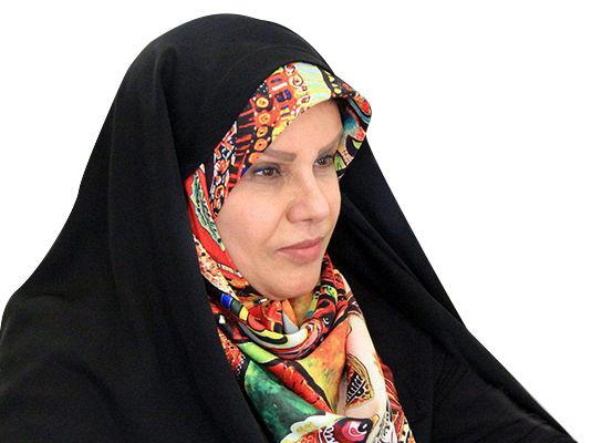 در ایران چند نفر فرش می بافند؟