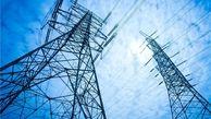 بحران کمبود برق در کارخانهها