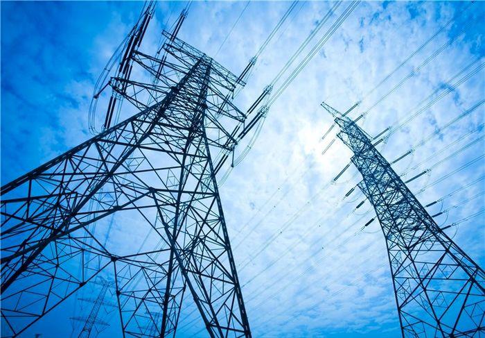 یک راهکار فوری برای حل مشکل برق