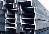 قیمت جدید آهن آلات در بازار (۹۹/۰۸/۰۷)