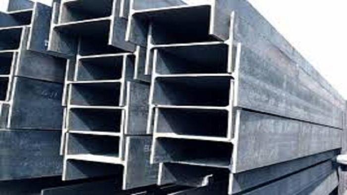 قیمت مصالح ساختمانی بعد از تصمیم مهم