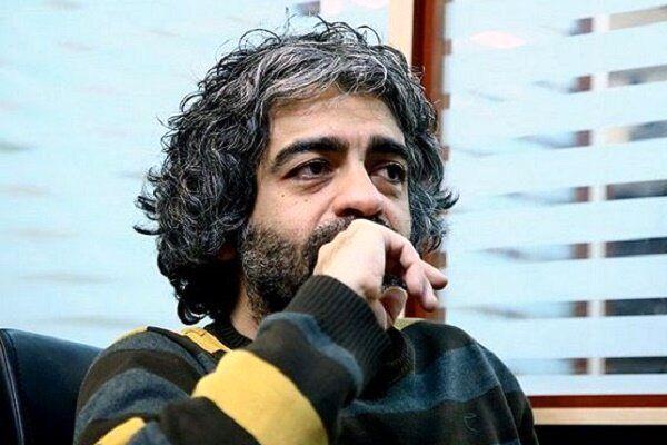 بیانیه دوستان بابک خرمدین در دفاع از او