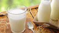 بررسی احتمال آلودگی شیر در مناطق جنوبی کشور