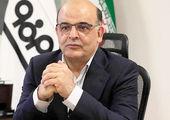 تداوم مقابله امریکا با توسعه ایران با تحریم فرمانده جبهه صنعت فولاد کشور
